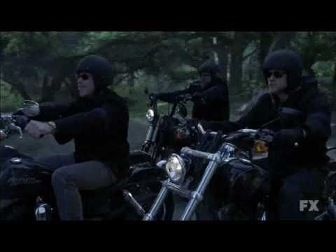 Sons of Anarchy - Black 47 - The Big Fellah.avi