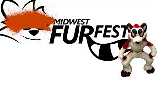 MFF 2018: the con video for a con i didn't attend