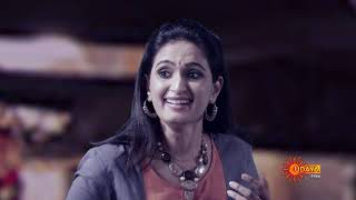 Nandini | 10 may 2019 | UdayaTV