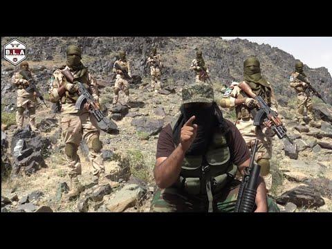 Zrumbesh Radio Urdu | 19.05.2019 | Occupied Balochistan
