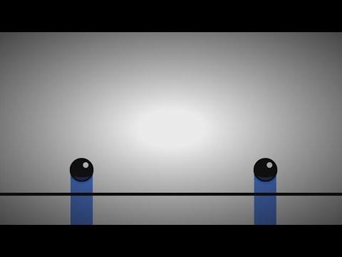 The Behemoth vs. Will Smith - The Fresh Prince of BattleBlock Theater (SiBii's Mashup)