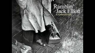 Falling Down Blues - Ramblin