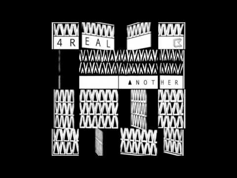 '4 Real (Original)' - Another ***PREVIEW***
