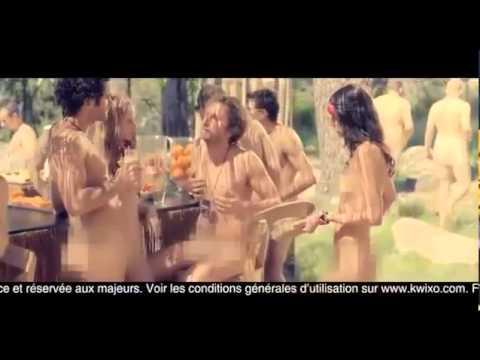 Rencontre Sexe Nantes