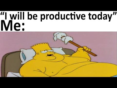 Daily Meme Supplies 126