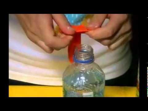 Mágneses kísérletek gyerekeknek