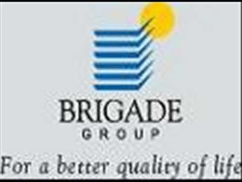 Brigade IRV Centre Whitefield Bangalore Commercial Office Space Location Map Price List Floor Plan