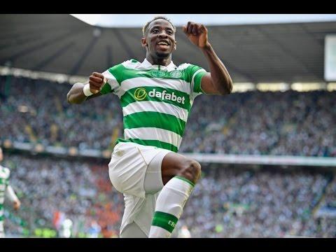 Memphis to Everton; Moussa Dembele, Lindelof & Leon Bailey Rumours | Manchester United Transfer Talk