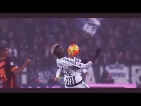 Best soccer skills(;  (from javier nathanael)