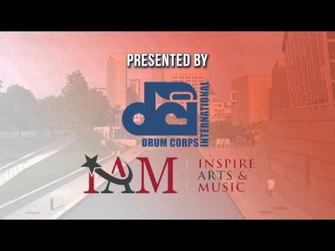 Street Beat 5K Presented by Drum Corps International and Inspire Arts & Music