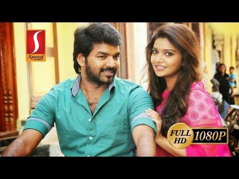 Jai Latest Movie   Tamil New Release   Actor Jai   Tamil New Movie   Superhit Movie  new upload 2018