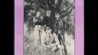The Lizard Train - Seventh Heaven - 1986