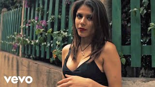 Jack Mazzoni, Eugenio Colombo, Aitor Cruz - Ragazza Bella (Official Music Video)
