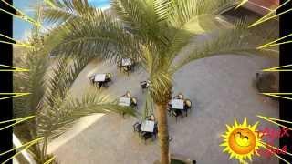 Отзывы отдыхающих об отеле Panorama Bungalow Resort Hurgada 4*  г.Хургада (ЕГИПЕТ)(Отдых в Египте для Вас будет ярче и незабываемым, если Вы к нему будете готовы: купите тур в Египет, а именно..., 2015-02-10T17:04:22.000Z)