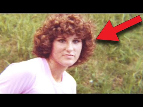 30 Unsolved Mysteries That Cannot Be Explained With Backstories | Compilation