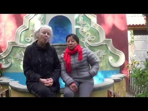 Spanish School Antigua Guatemala Review 7