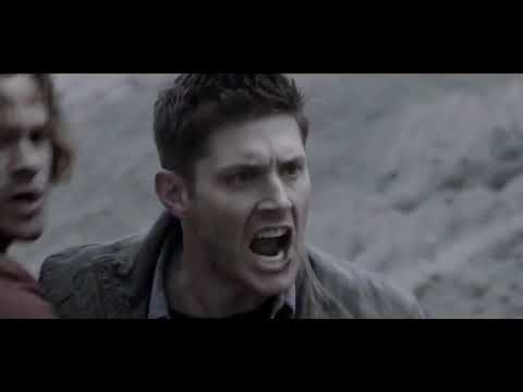 "Supernatural ""The Score"" Miracle *SPOILERS*"