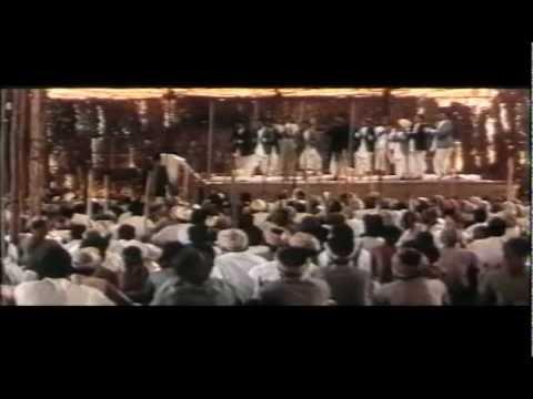 17 Dr. Ambedkar launches Mahad Satyagraha in 1927