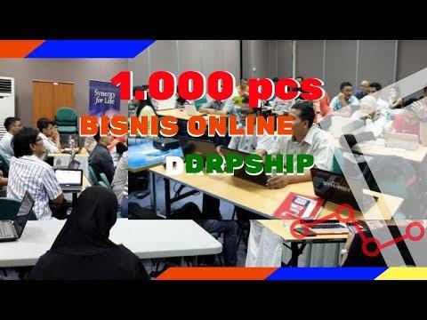 bisnis-online-dengan-cara-dropship-menjual-1000-pcs-produk-luar-negeri