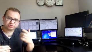 Binary Options Strategies Reviews  2017 - The Best Binary Options Trading Guide For 2017