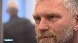 Agent Peter kreeg PTSS na reeks ongelukken: 'Dood van 14-jarig ventje was de druppel' - RTL NIEUWS