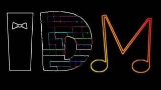 Hagyma - Thunder at night (Faalb remix)