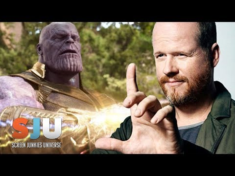 The MCU May Not Be As Planned As We Thought - SJU
