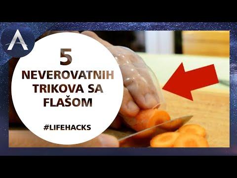 KAKO NAPRAVITI PUSKICE ZA KONTROLNI? [3 nacina] from YouTube · Duration:  4 minutes 11 seconds