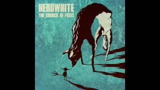 Herdwhite ~ The Council of Foxes [Audio]