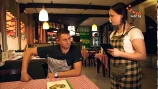 видео Достопримечательности Волхова: описание