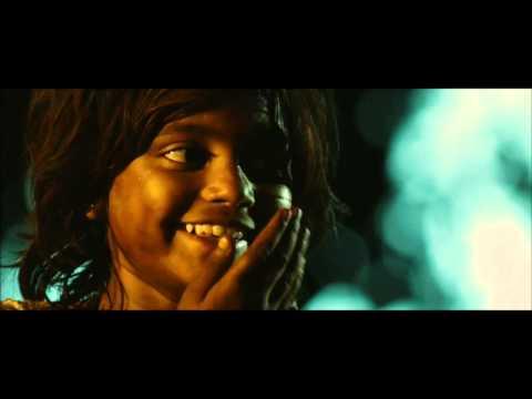 Slumdog Millionaire Official Trailer!
