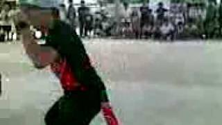 Video Kcnhs dance troupe Creakstylers in sudapin fista!!! download MP3, 3GP, MP4, WEBM, AVI, FLV Desember 2017
