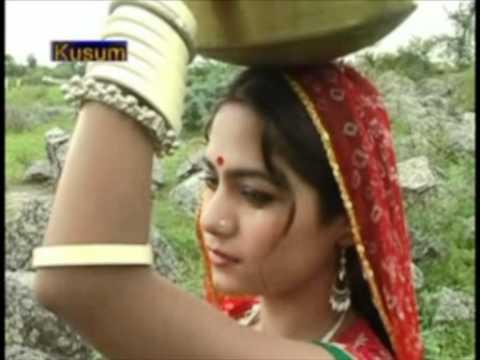 Daanveer Raja Chandan - Part 9 of 12 - Rajasthani Devotional Movie