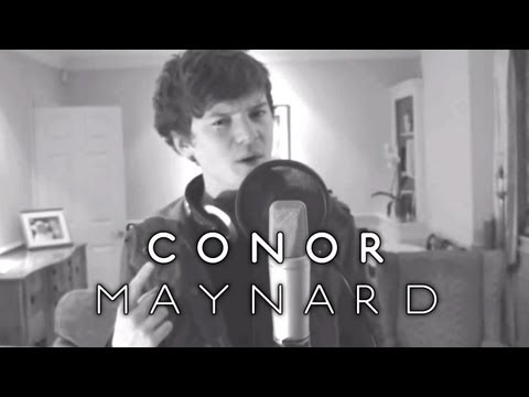 Conor Maynard Covers | Jessie J - Price Tag
