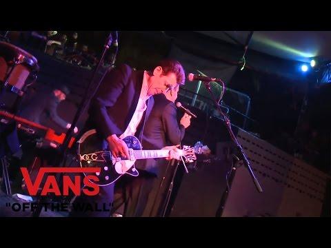 The Specials at SXSW | House of Vans | VANS