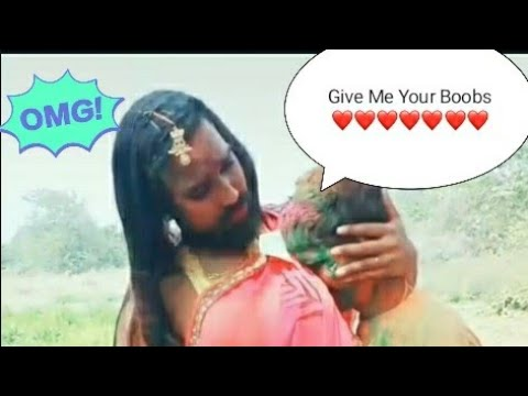 Best Funny Videos For Ever Try Not To Laugh Or Grain Russian Indian Comedy Prank