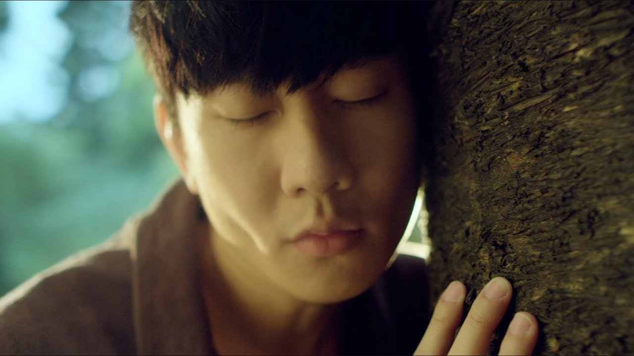 林俊傑 JJ Lin - 偉大的渺小 Little Big Us (華納 Official HD 官方MV) #1
