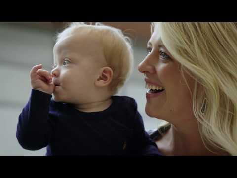 Pre- and Post-natal Care l Northwestern Medicine Delnor Hospital