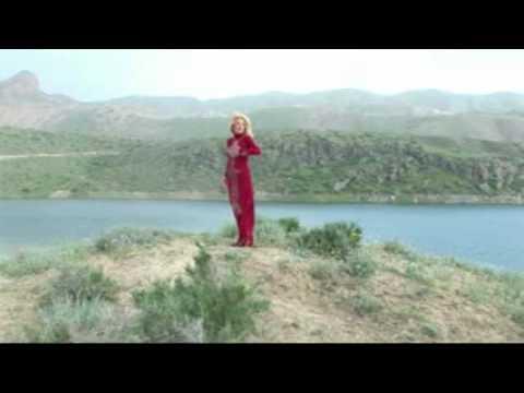 Gohar Hovhannisyan - Sasna Axchik (Brand New) (HQ)
