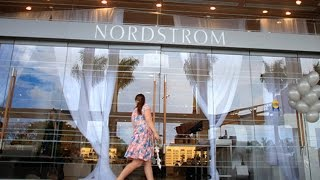 Nordstrom joins other Department Stores in Warning About Sales