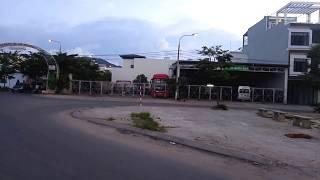 Cổng chào khu Yên Thế Bắc Sơn - Võ Trọng Đức: 0905071618