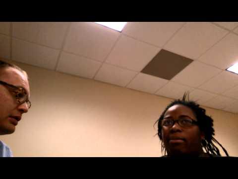 Lydia: Single mother seeks help for housing - Shakayla As Lydia