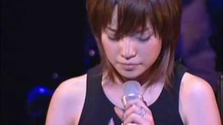 Concert Tour 2005「12個の歌」~2005.6.11 at ZEPP TOKYO~