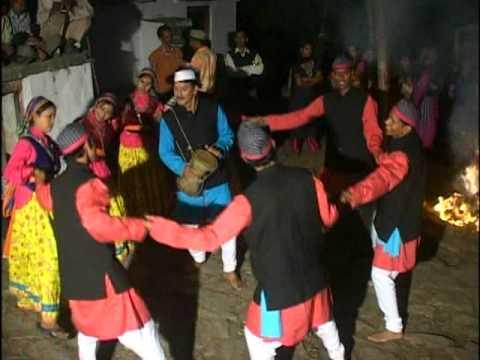 Madhuli Tero Bakhadi Bhaisi [Full Song] Thaat Baat