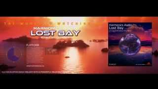 Harmonics Audio - Lost Bay (Vitaly Otto Remix)
