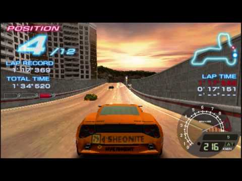 Sony PSP: 10 games you need to play | Red Bull Games