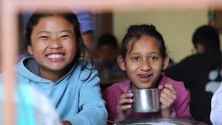 Children's Home Nepal - Insights from former kids