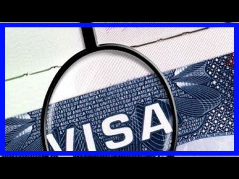Breaking News | Demand for EB-5 visa on rise in India