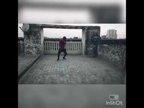 Sare karo dab | Raftaar Sonu Kakkar Muhfaad | Pratham Pandey Choreography