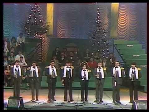 КВН 1990 Высшая лига Финал (ИГРА ЦЕЛИКОМ)